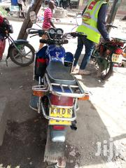 Ranger 2017 Blue | Motorcycles & Scooters for sale in Nairobi, Embakasi