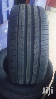 Tyre Size Is 245/45/18 | Vehicle Parts & Accessories for sale in Nairobi, Ngara