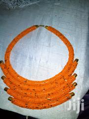 Hand Beaded Necklaces | Jewelry for sale in Nairobi, Komarock