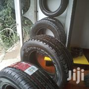 Tyres All Brands | Vehicle Parts & Accessories for sale in Nairobi, Woodley/Kenyatta Golf Course