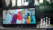 32 Inch TCL Smart Android TV | TV & DVD Equipment for sale in Nairobi, Nairobi Central