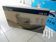Horion Digital TV 43inchs | TV & DVD Equipment for sale in Nairobi, Nairobi Central