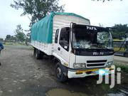 Isuzu FRR Continue With Loan | Trucks & Trailers for sale in Nairobi, Nairobi Central