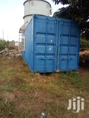 20ft Container For Sale | Manufacturing Equipment for sale in Nairobi, Embakasi