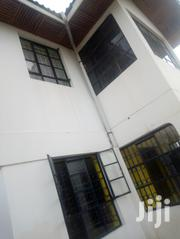 3 Bedroom Mansion Shared Compound to Let in Ongata Rongai   Houses & Apartments For Rent for sale in Kajiado, Ongata Rongai