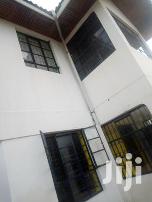 3 Bedroom Mansion Shared Compound to Let in Ongata Rongai