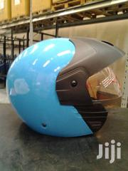 Helmet Open Face | Vehicle Parts & Accessories for sale in Nairobi, Kileleshwa
