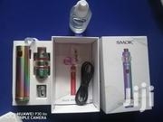 Smok Stick 80w Kit | Accessories & Supplies for Electronics for sale in Mombasa, Shanzu