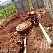 Small, Medium And Large Biodigester Installation And Grease Trap. | Building & Trades Services for sale in Kisii, Kisii Central