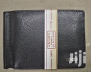 Pure Leather Money Clip   Bags for sale in Nairobi, Nairobi Central