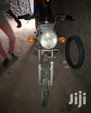 Bajaj 2007 Black | Motorcycles & Scooters for sale in Garissa, Masalani