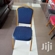 Conference Chair | Furniture for sale in Nairobi, Kahawa