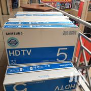 Samsung Digital Tv 32 Inch | TV & DVD Equipment for sale in Nairobi, Nairobi Central