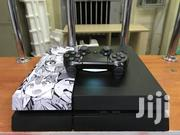 Used Playstation 4 | Video Game Consoles for sale in Nairobi, Pangani