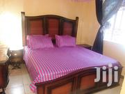Big Bedroom Size Bed Suitable   Furniture for sale in Nairobi, Eastleigh North