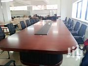 Conference Table | Furniture for sale in Nairobi, Embakasi