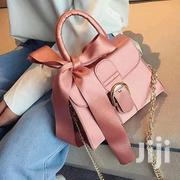 Great Deals Handbags | Bags for sale in Nairobi, Ngara