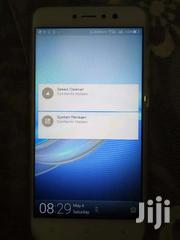 Gionee A1 Lite | Mobile Phones for sale in Makueni, Wote