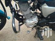 Yamaha Crux 2018 Blue   Motorcycles & Scooters for sale in Nairobi, Nairobi West