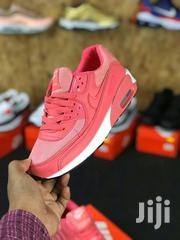 Nike Sneakers, Sneakers, Nike Air Max | Shoes for sale in Nairobi, Nairobi Central