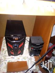Sony Digital Subwoofer | Audio & Music Equipment for sale in Mombasa, Mikindani