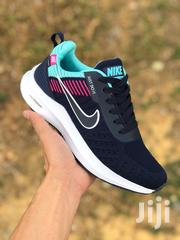 Nike Zoom Sneakers, Nike Sneakers, Running Sneakers, Sneakers | Shoes for sale in Nairobi, Lavington