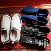 New Shoes Loafers | Shoes for sale in Mombasa, Mji Wa Kale/Makadara