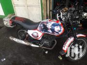 Indian 2015 Red | Motorcycles & Scooters for sale in Nairobi, Eastleigh North