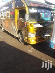 33 Seater Bus In Nairobi Town | Buses & Microbuses for sale in Nairobi, Nairobi Central