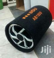 Ads Sub Woofer | Vehicle Parts & Accessories for sale in Nairobi, Nairobi Central