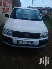 Toyota Probox 2011 White | Cars for sale in Uasin Gishu, Kapsoya