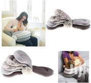 Breastfeeding Butterfly Pillow | Babies & Kids Accessories for sale in Nairobi, Embakasi