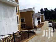 TO LET.3bedroom In KITSULU Nairobi Next To Hope Hotel | Houses & Apartments For Rent for sale in Nairobi, Kasarani