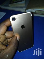 Apple iPhone 7 32 GB Gold | Mobile Phones for sale in Nairobi, Westlands