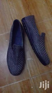 Loafers High Quality. Comes In Black And Grey | Shoes for sale in Kisumu, Migosi