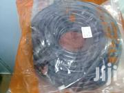 HDMI CABLE 30m | TV & DVD Equipment for sale in Nairobi, Nairobi Central