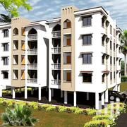 Inviting 2 Bedroom Apartment In Mtwapa For Sale | Houses & Apartments For Sale for sale in Mombasa, Mkomani