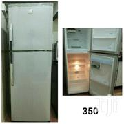 Fridge Repair And Maintenance. | Repair Services for sale in Nairobi, Nairobi Central