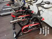 Commercial Spinning Bikes | Sports Equipment for sale in Nairobi, Kilimani