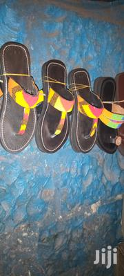 Leather Sandals | Shoes for sale in Nairobi, Ziwani/Kariokor