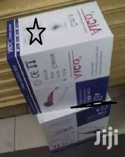 Aico Cat 6 Cable | Computer Accessories  for sale in Nairobi, Nairobi Central