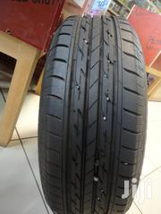 VW Golf Rims And Tyres | Vehicle Parts & Accessories for sale in Nairobi, Parklands/Highridge