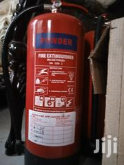 Fire Extinguisher | Safety Equipment for sale in Mombasa, Shanzu