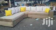 New L Shaped Sofa | Furniture for sale in Nairobi, Nairobi Central