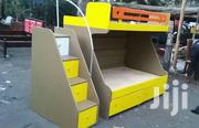 Bunk Baby Bed | Children's Furniture for sale in Nairobi, Nairobi Central