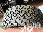265/65r17 Duran AT Tyre's Is Made In China | Vehicle Parts & Accessories for sale in Nairobi, Nairobi Central