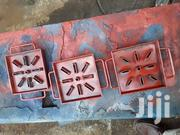 Modtec Designed Molds | Manufacturing Equipment for sale in Nairobi, Utalii