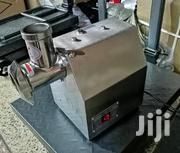 Digital Meat Mincer | Home Appliances for sale in Nairobi, Nairobi Central