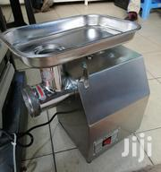 Meat Mincer - M12 | Home Appliances for sale in Nairobi, Nairobi Central