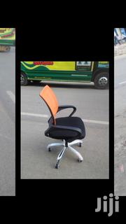 New Office Chair | Furniture for sale in Nairobi, Nairobi Central